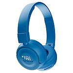 JBL T450BT Bleu