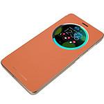 ASUS View Flip Orange ASUS ZenFone 3 Deluxe ZS570KL