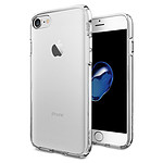 Spigen Case Ultra Hybrid Crystal Clear Apple iPhone 7