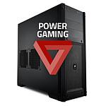 PC HardWare.fr Power Gaming Plus Kit (non monté - sans OS)
