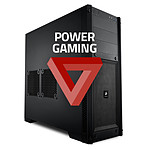 PC HardWare.fr Power Gaming Plus (monté - sans OS)