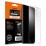 Spigen Screen Protector Glas.tR Slim HD iPhone 7 Plus