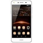 Huawei Y5-2 Blanc