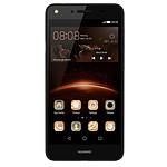 Huawei Y5-2 Noir