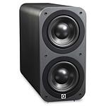 Q Acoustics 3070S Graphite