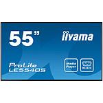 "iiyama 55"" LED - Prolite LE5540S-B1"