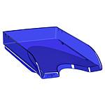 CEP Happy Letter Tray Azul eléctrico