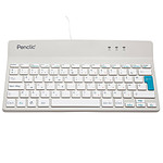 Penclic Wired Mini Keyboard