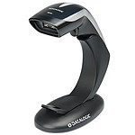 Datalogic Heron HD3130 + support + câble USB