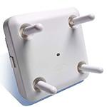 Cisco Aironet 2802e-e Access Point (AIR-AP2802E-E-K9C)