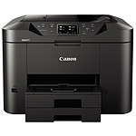 Canon MAXIFY MB2750 · Occasion