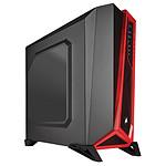 LDLC PC Plus Perfect Alpha Edition