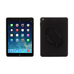 Griffin AirStrap negro for iPad Air