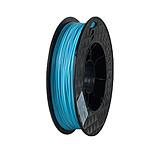 UP 3D Fila PLA (2 x 500 g) - Bleu