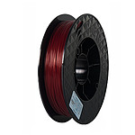 UP 3D Fila PLA (2 x 500 g) - Rojo