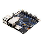 Banana Pi BPI-M2+ EDU