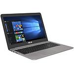ASUS Zenbook UX510UW-CN070T