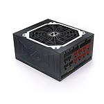 Zalman ZM1000-ARX 80PLUS Platinum