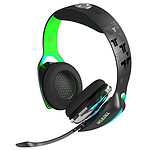Tritton ARK 300 (PC/Xbox One)