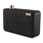 Wiko WiShake Wireless Speaker Noir