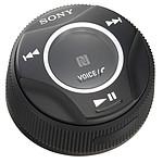 Sony RMX7BT