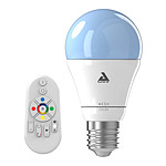 AwoX SmartKit Remote Color Mesh