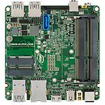 Intel BLK D54250WYB