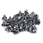 StarTech.com SCREW6_32