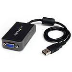 StarTech.com USB2VGAE2