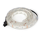Phanteks LED STRIPS 1 mètre - RGB