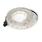 Phanteks LED STRIPS 2 mètres - RGB