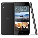 HTC Desire 628 Gris