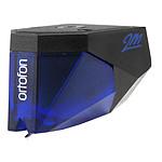 Ortofon 2M Azul