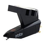 Ortofon OM-10E