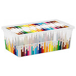 CEP IML Colors 6 litros
