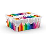 CEP IML Colors 18 litres