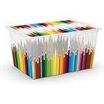 CEP IML Colors 50 litres