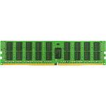 Synology 16 Go (1 x 16 Go) DDR4 ECC RDIMM 2666 MHz (D4RD-2666-16G)
