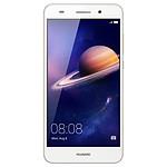 Huawei Y6-2 Blanc
