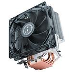 Intel 775 Antec