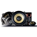 Focal Kit ES 130K