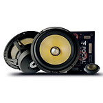 Focal Kit ES 165 K2