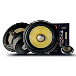 Focal Kit ES 165 KX2