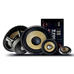 Focal Kit ES 165 KX3