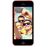 Again iPhone 5C 32 Go Rose