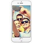 Again iPhone 6 64 Go Argent