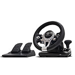 Spirit of Gamer Race Wheel Pro 2
