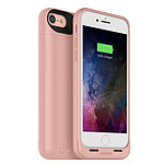 Mophie Juice Pack Air Rose/Or iPhone 7