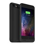 Mophie Juice Pack Air negro iPhone 7 Plus