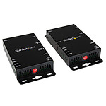 StarTech.com ST121UTPHD2